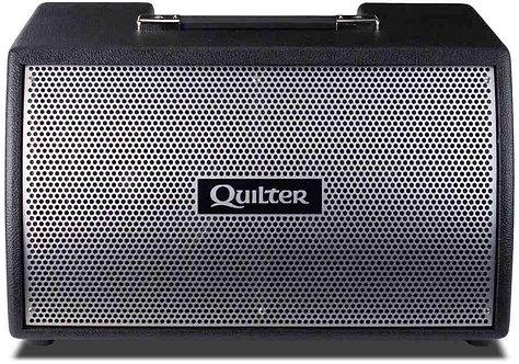 Quilter Frontliner 2x8w