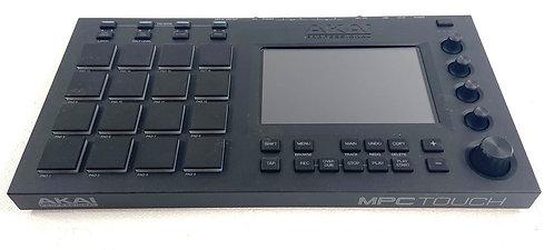 AKAI MPC Touch Used Exelent