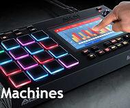 info Strip Key Machine.jpg