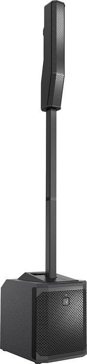 Electro-Voice EVOLVE 30M: Portable powered column system