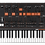 Thumbnail: ARP Odyssey Duo-Phonic Synth