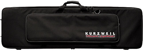 KURZWEIL KB76: Soft Gig Bag for 76 Key instruments