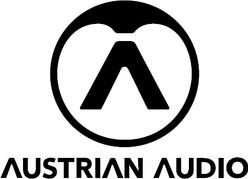 Austrian Audio Logo.jpg
