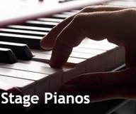 info Strip Stage Pianos.jpg