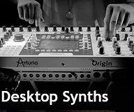 info Strip desk synth.jpg