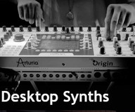 info Strip desk synth.jpg