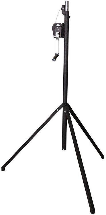 Global Truss ST-90 Light Weight 9.8 ft Crank Stand