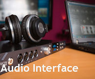 info Strip Interface.jpg