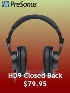 Sale HD9 Spring.png