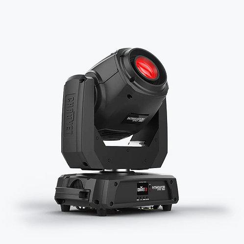 Chauvet Intimidator Spot 360: 100 W LED Moving Head Spot