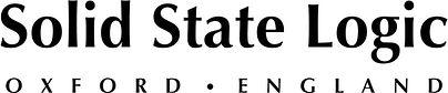 Solid State Logic Logo.jpg
