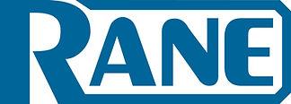 Rane-logo-blue.jpg