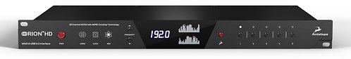 Antelope Audio Orion 32 HD   Gen 3 64-channel USB 3.0 Audio Interface
