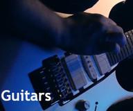 info Strip Guitars.jpg