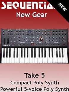 New Take 5 Sept.jpg