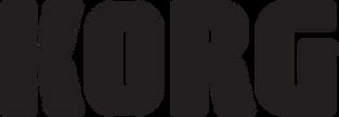 Korg_logo.svg.png