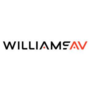 WilliamsAV