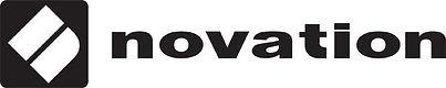 ff-Novation-logo-050517.jpg