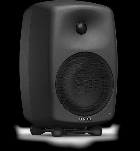 "Genelec 8050B 8"" Studio Monitor"