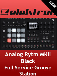 OCT Elektron NEW.jpg