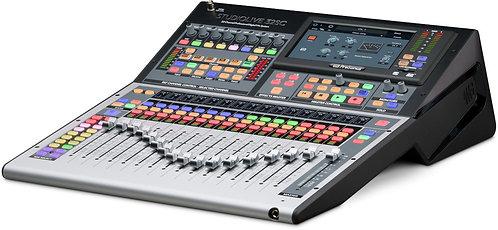 PreSonus StudioLive 32SC 32 Channel Digital Console