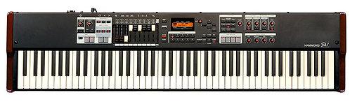 Hammond SK-1 88