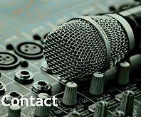 Massmusik  Contact