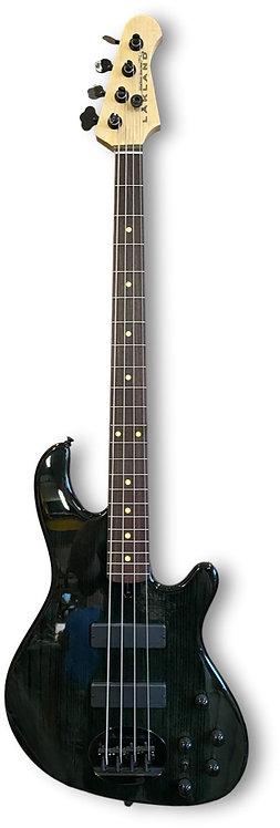 Lakland Skyline Series 44-OS 4 String