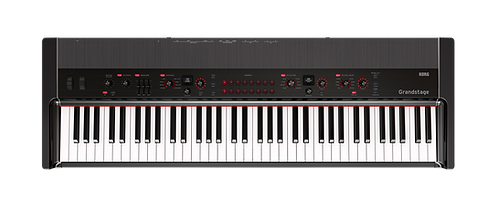 Korg Grand Stage 73  73-Key Digital Stage Piano