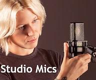 info Strip S Micx.jpg