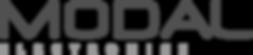 modal-logo-big_1.png