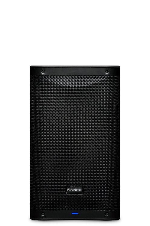 """PreSonus AIR10: 2-Way 10"""" 1200W Active Loudspeaker"""