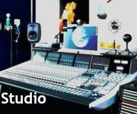 info Strip Studio.jpg