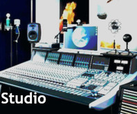 info Strip Studio.jpg
