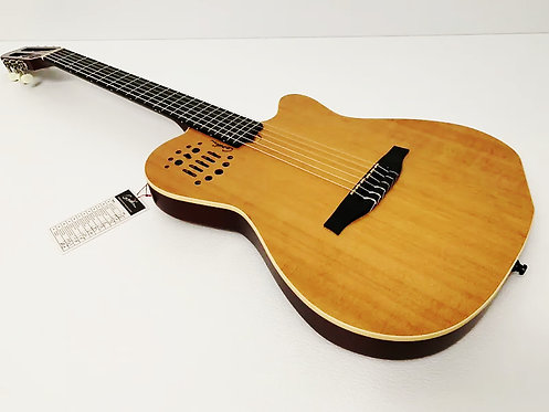 Godin Multiac Grand Concert SA SF