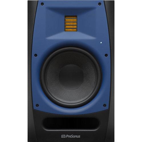 "PreSonus R65 6.5"" AMT Powered Studio Monitor"