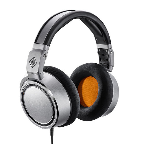 Neumann NDH-20 Premium quality closed-back studio headphones