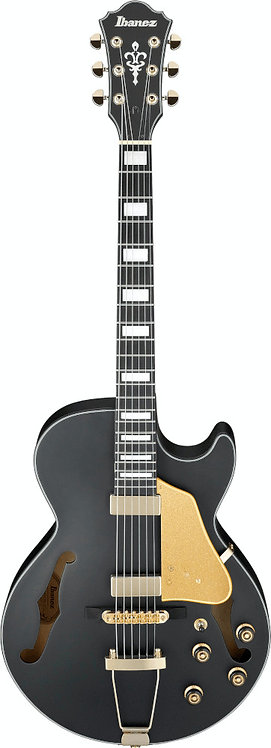 Ibanez AG85BKF:AG Artcore