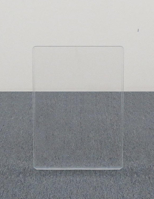 Clearsonic A1824x1 2' High Panel
