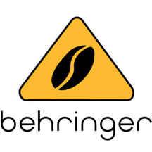 Behringer Logo 300.jpg