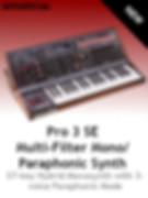 Strip Pro 3SE.jpg