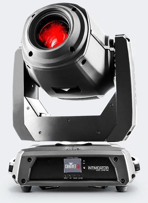 Chauvet Intimidator Spot 375Z IRC: 150 W Led Spot