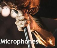 info Strip mics.jpg