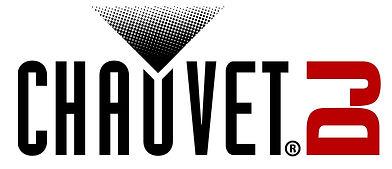 Chauvet Logo.jpg