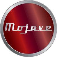 Mojave Logo New.jpg