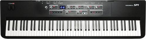 Kurzweil SP1-88 Key Stage Piano