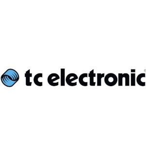 TC Elecronic