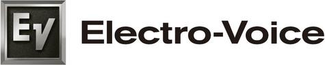 electrovoice logo sm.jpg