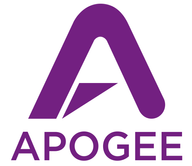 Apogee Digital