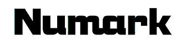 numark Logo.jpg